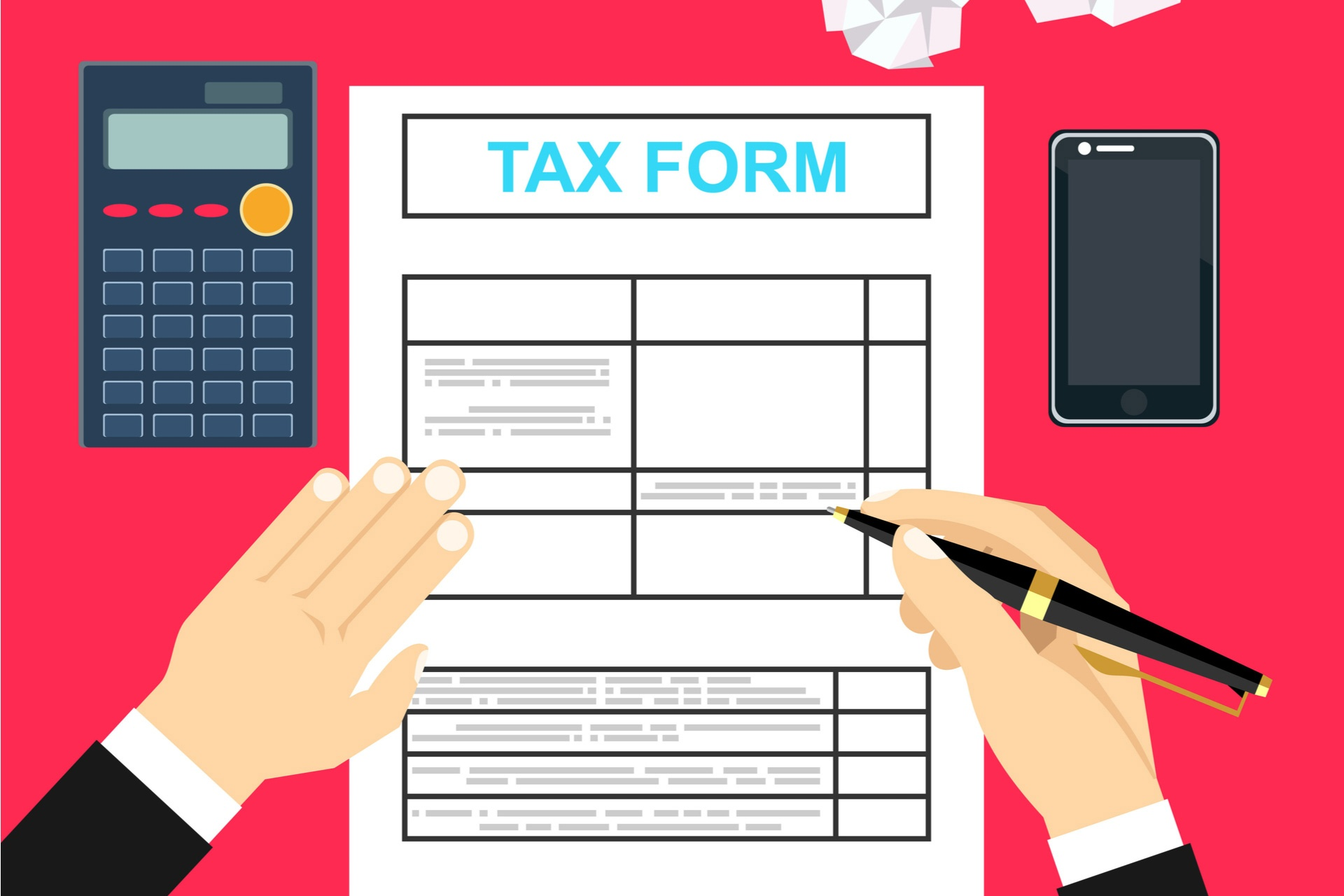 2018 final forms ACA reporting