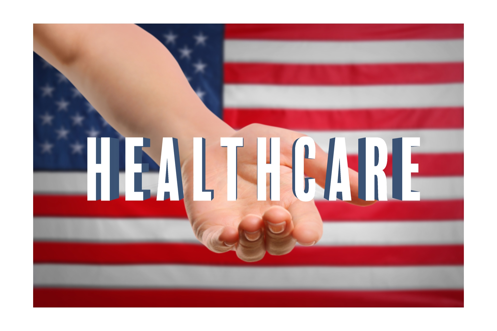 Senate releases revised health care bill