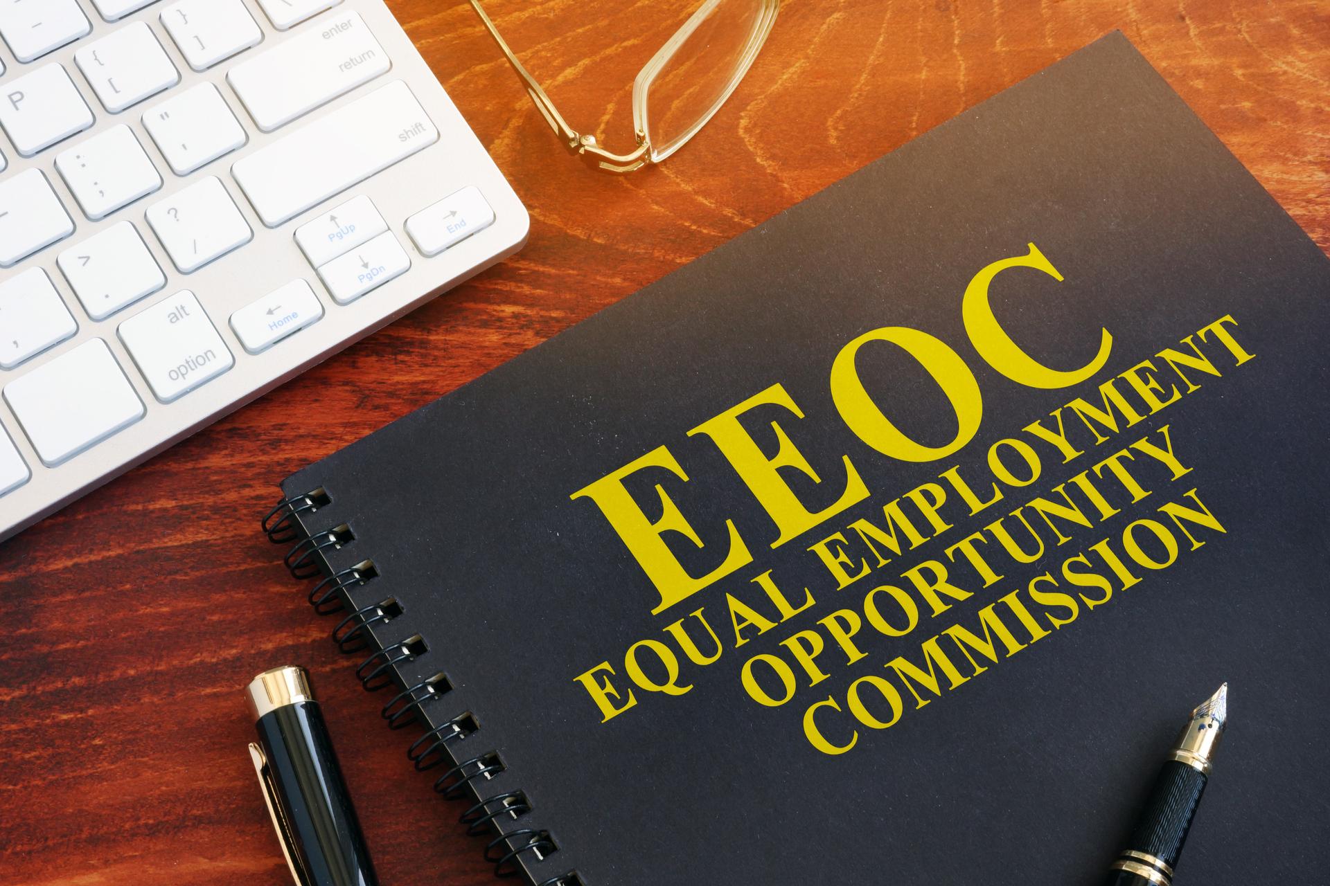 EEO-1 Reporting Deadline Extended
