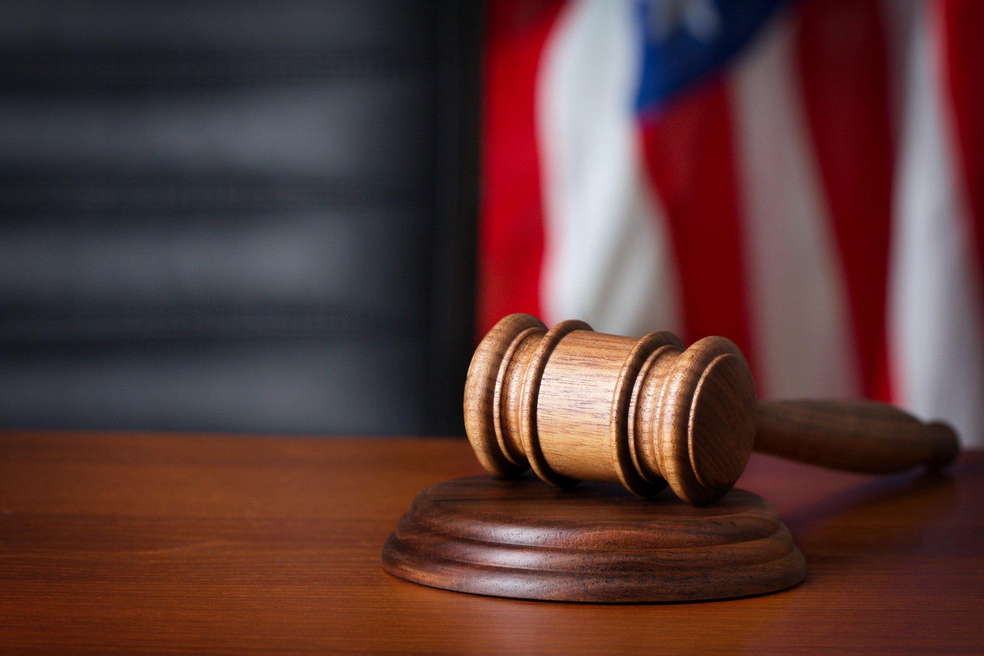 ACA Declared Unconstitutional