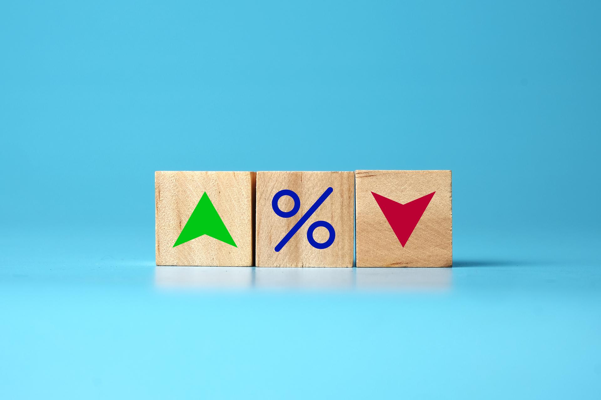 2022 Affordability Percentages Will Decrease