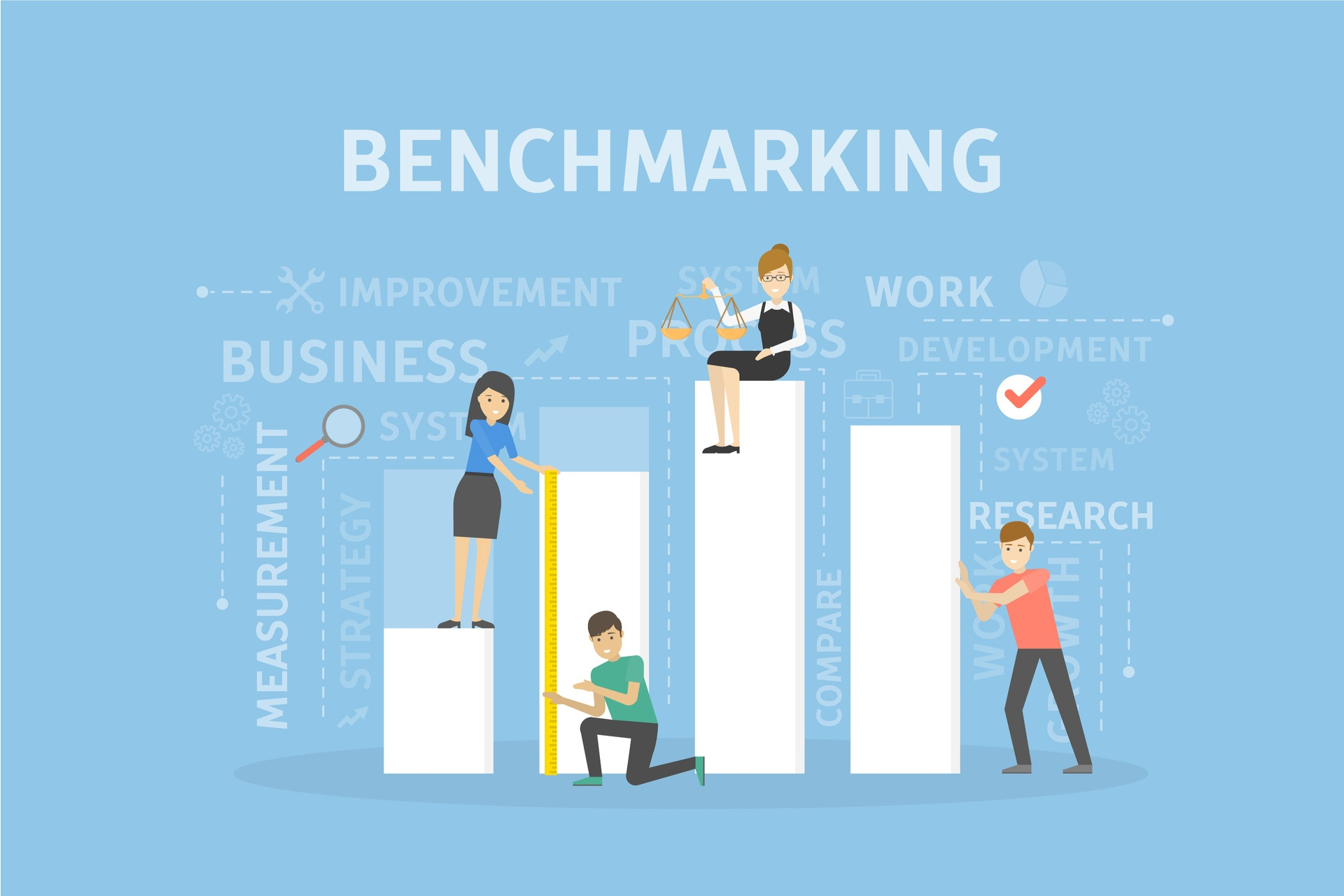benchmarking your health insurance plan