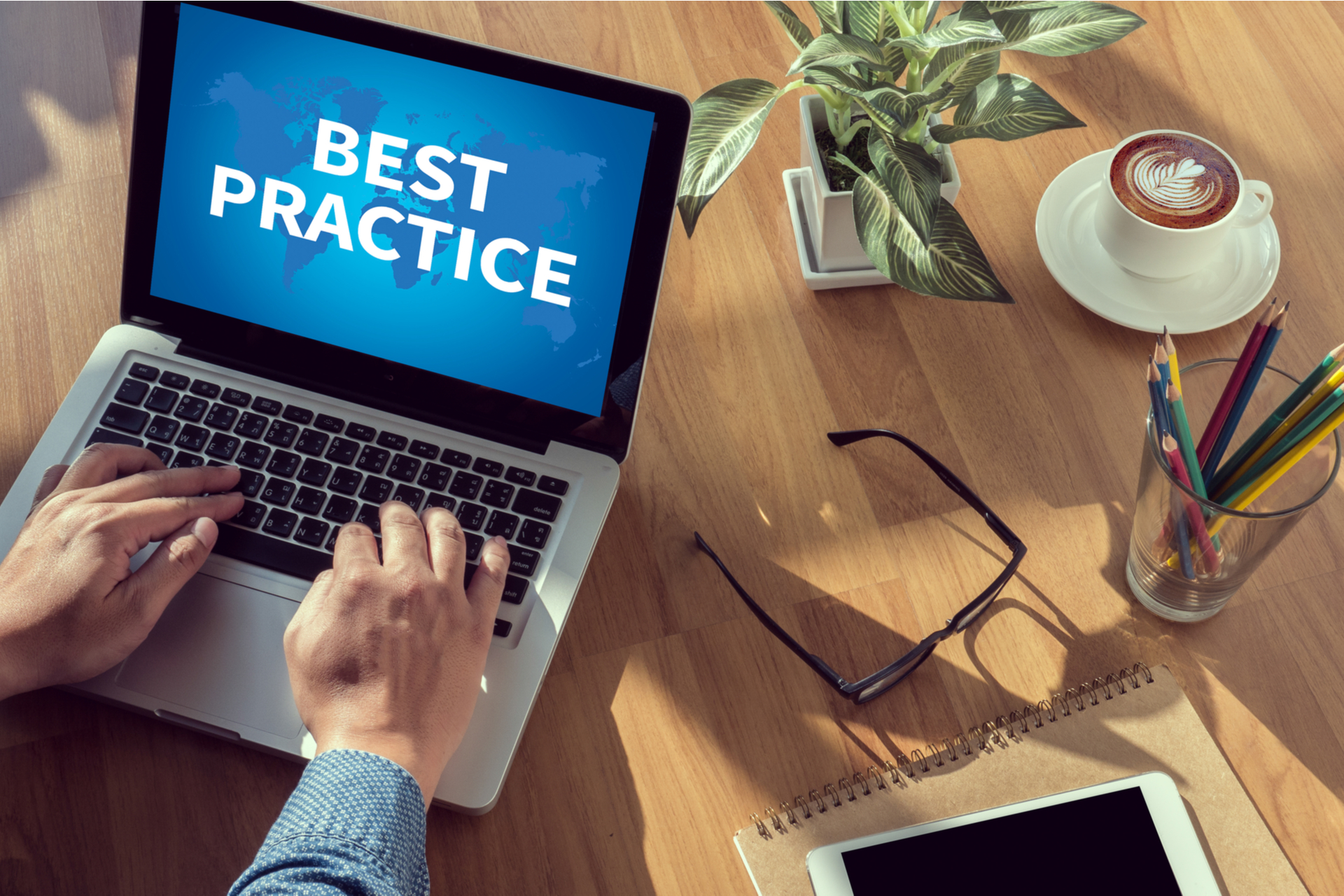 Best Practices for Year-round Benefits Engagement