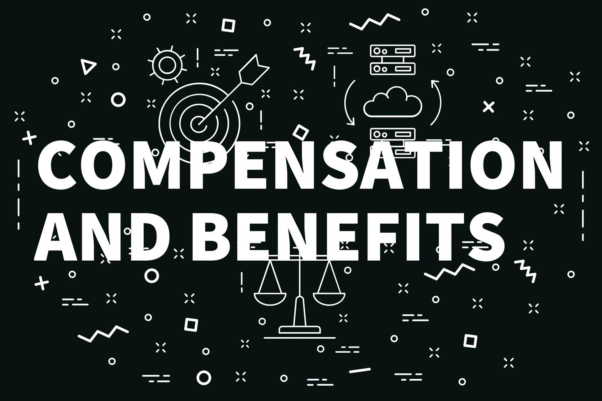 total compensation statements