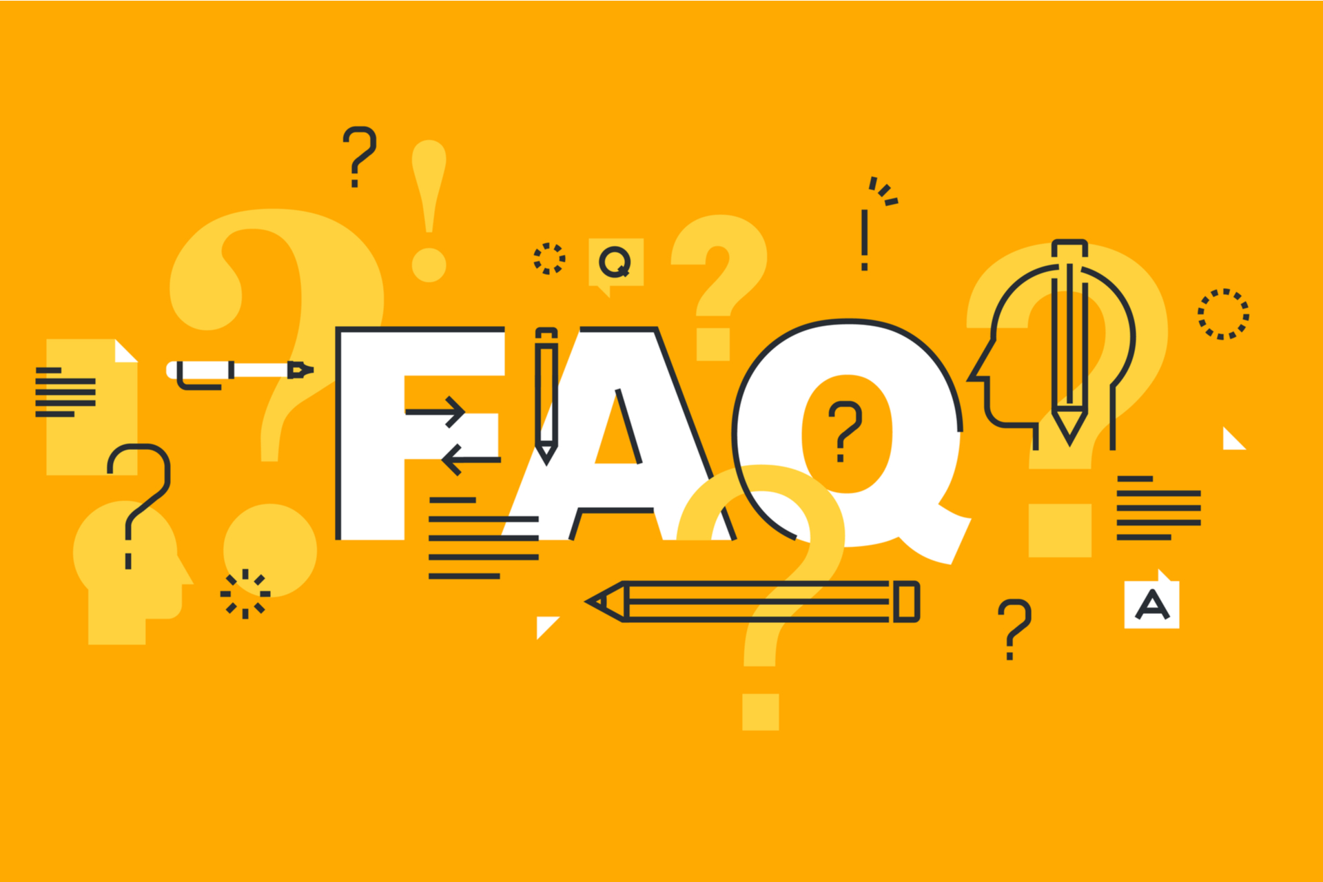 FAQ Issued Regarding Contraceptive Coverage Rules