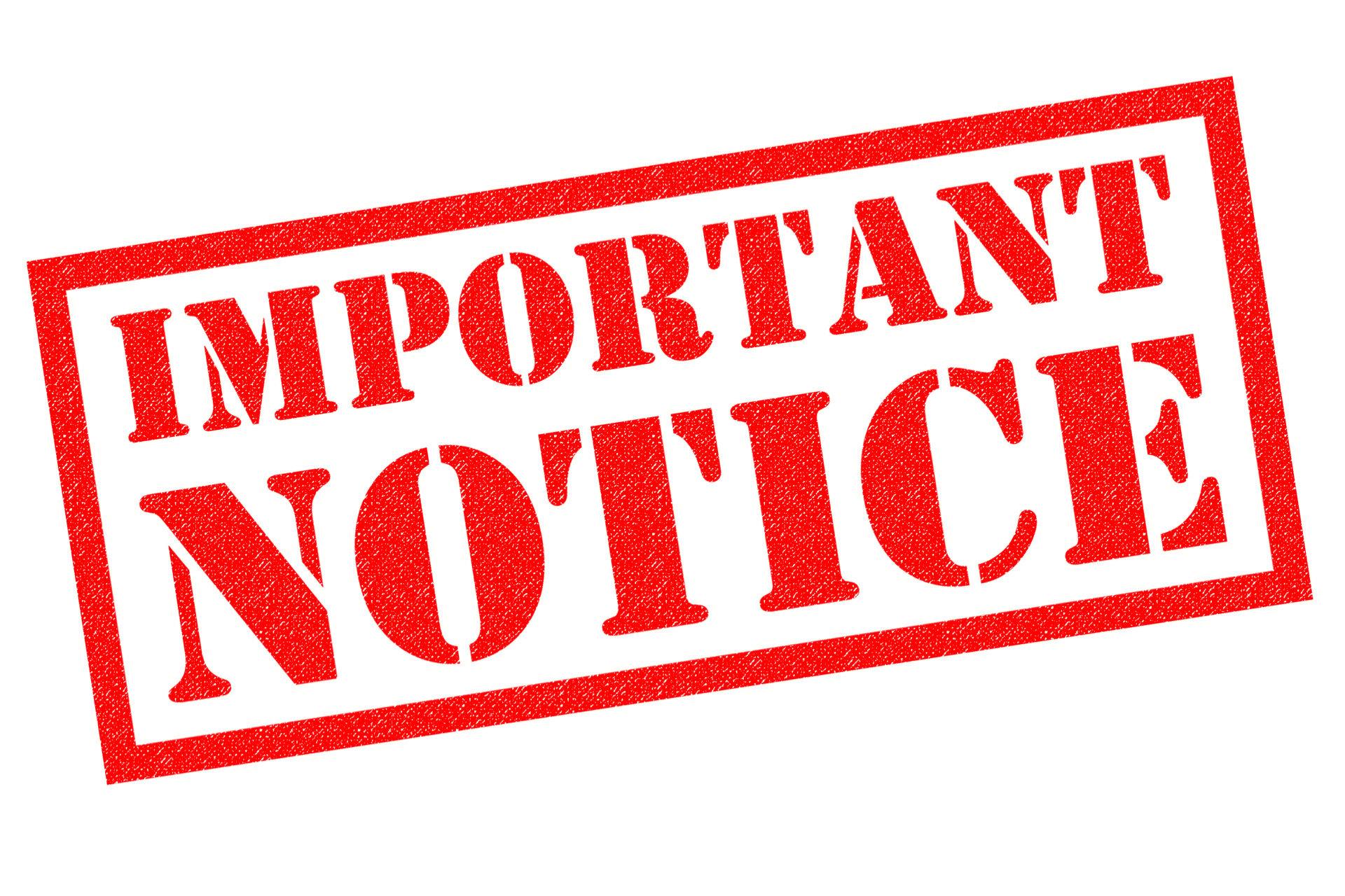 Delayed 2018 ACA Reporting