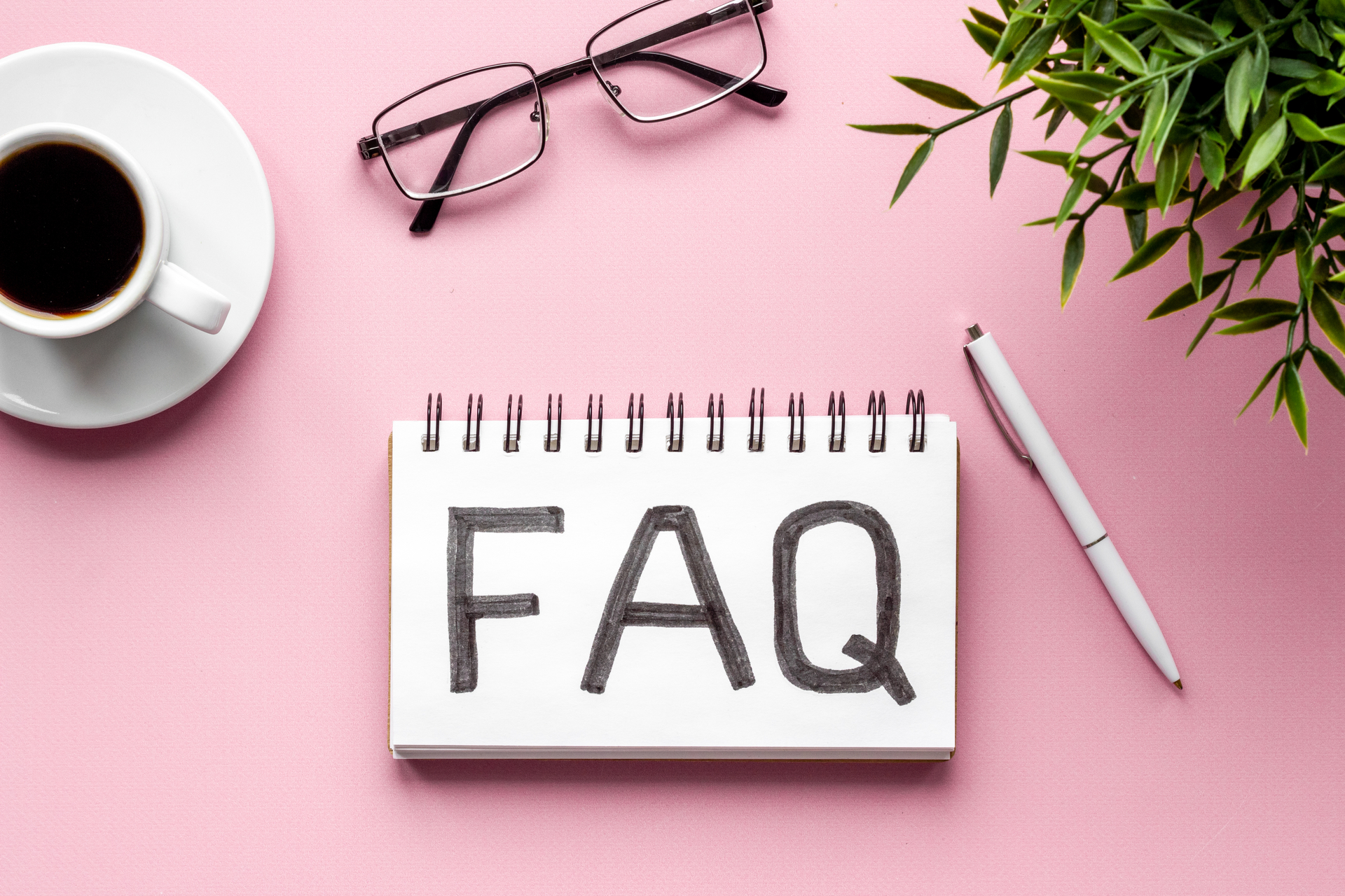 FAQs Issued Regarding No Surprises Act and Transparency Rule