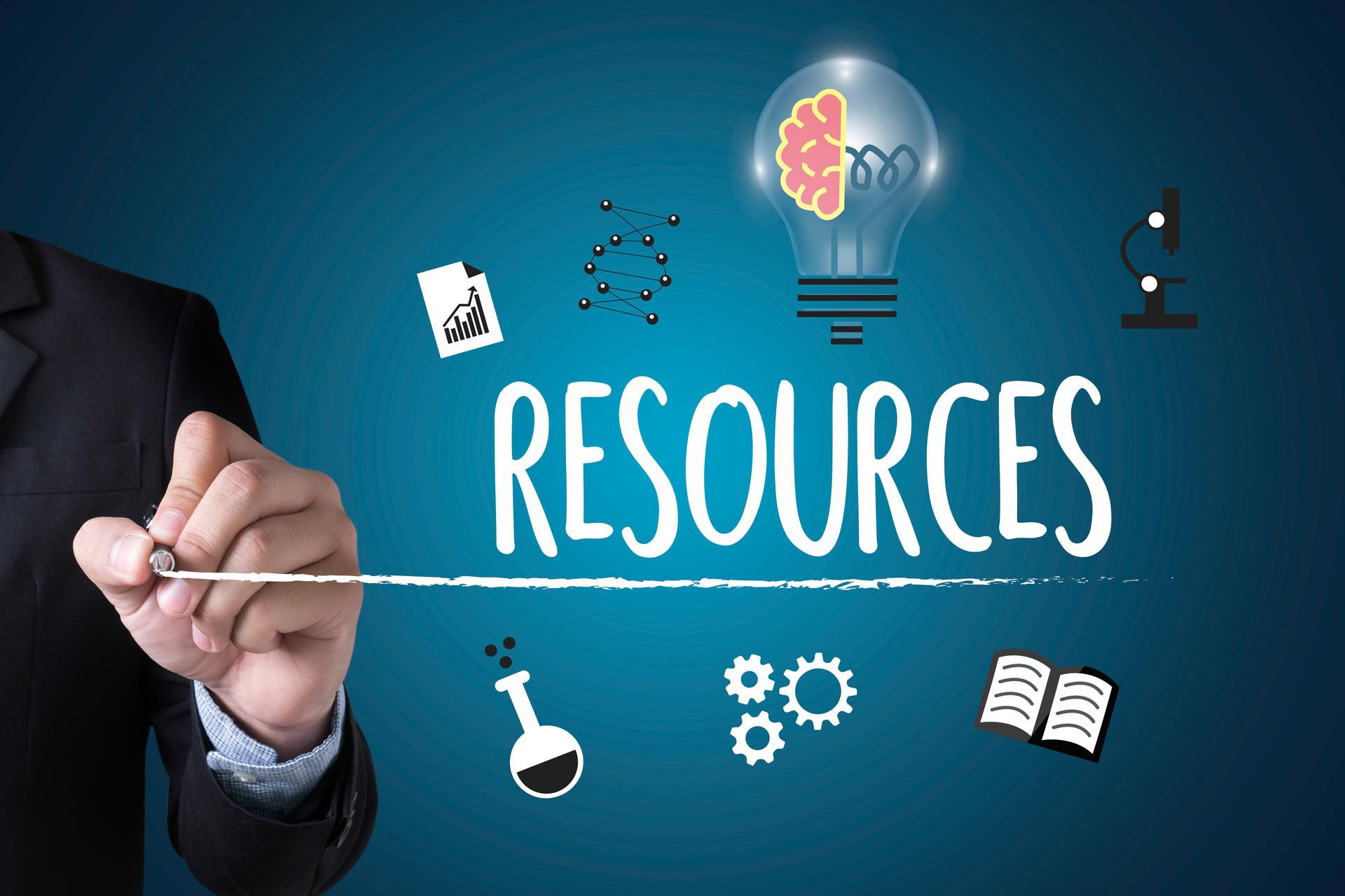 FFCRA resources