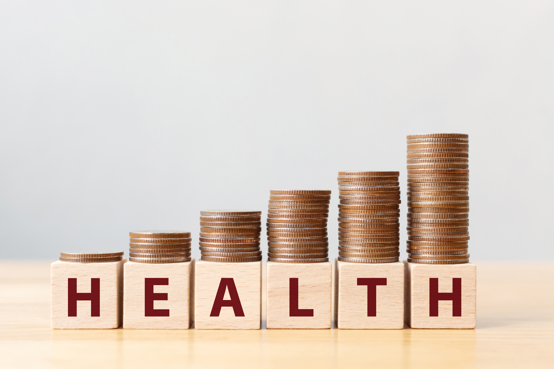 Strategies for Reducing Health Benefits Costs in 2022