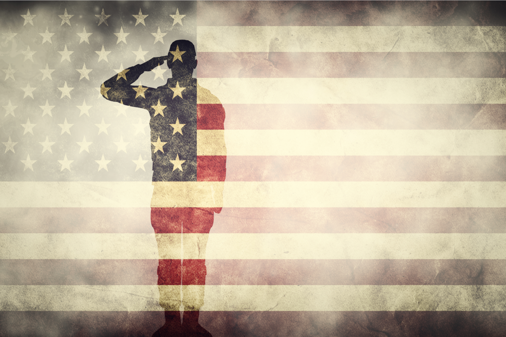 paid military service leave