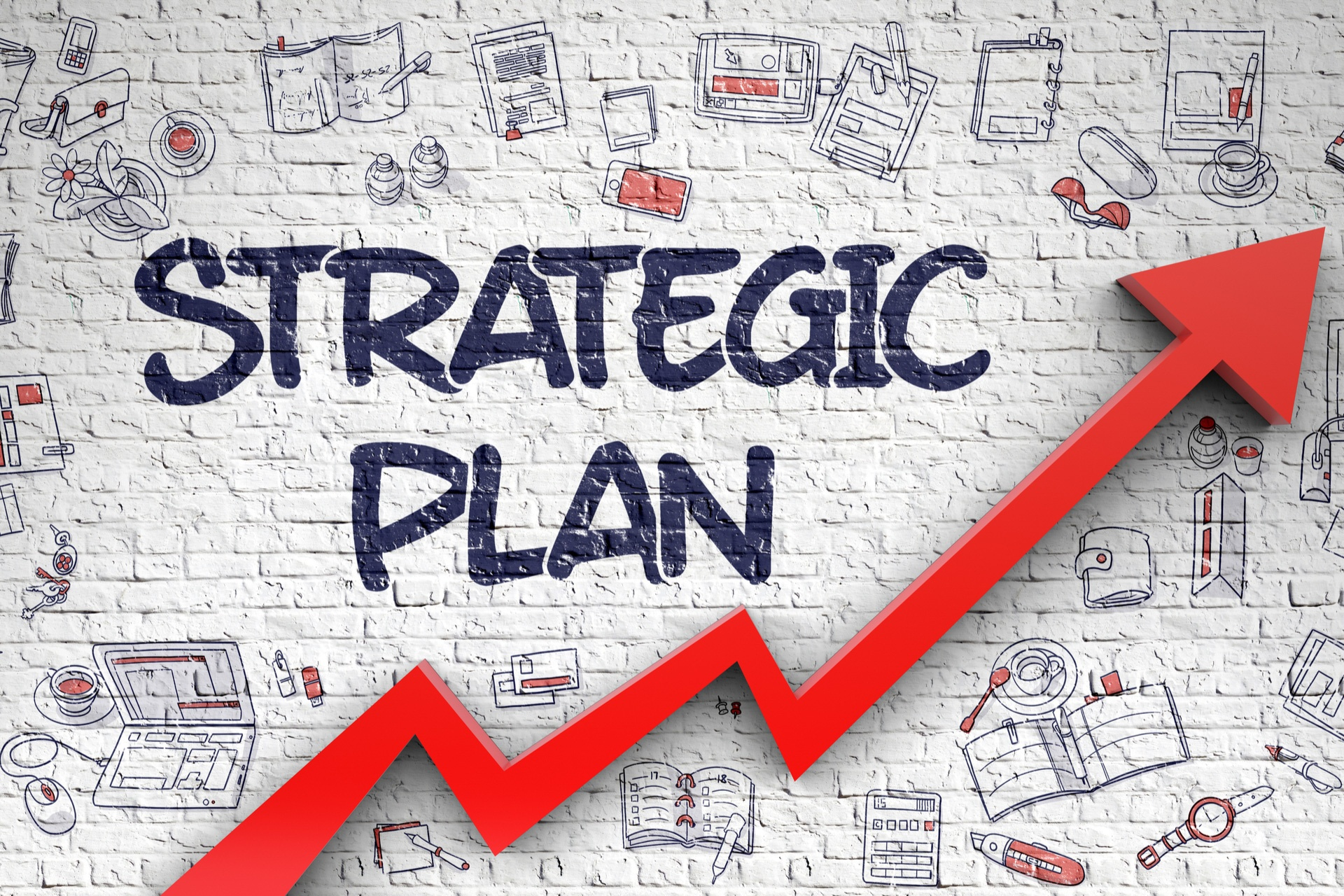 strategic benefit planning