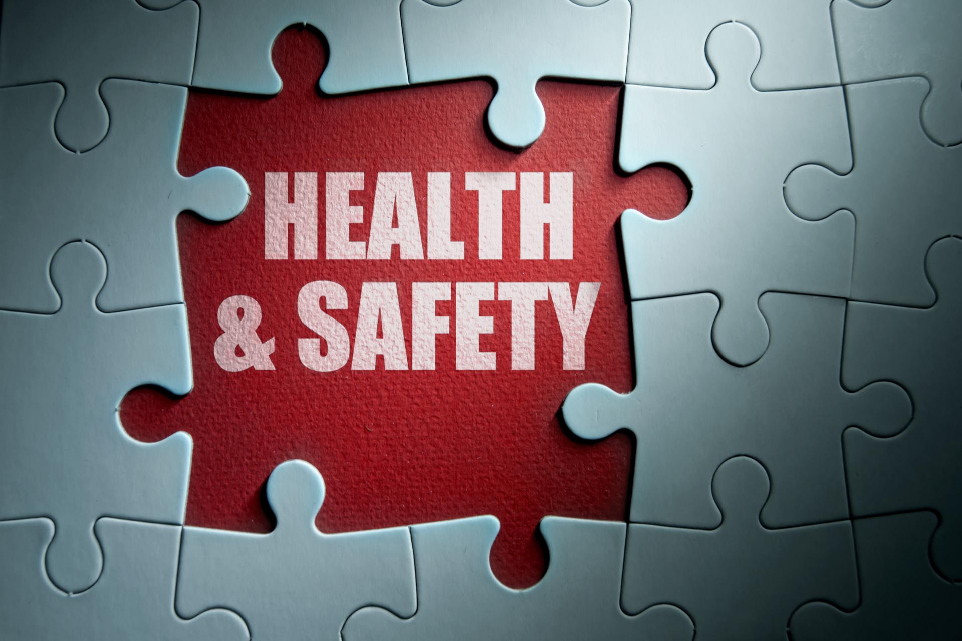 temporary health care standard