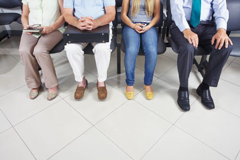 ER vs. Urgent Care: Help Employees Make Informed Decisions
