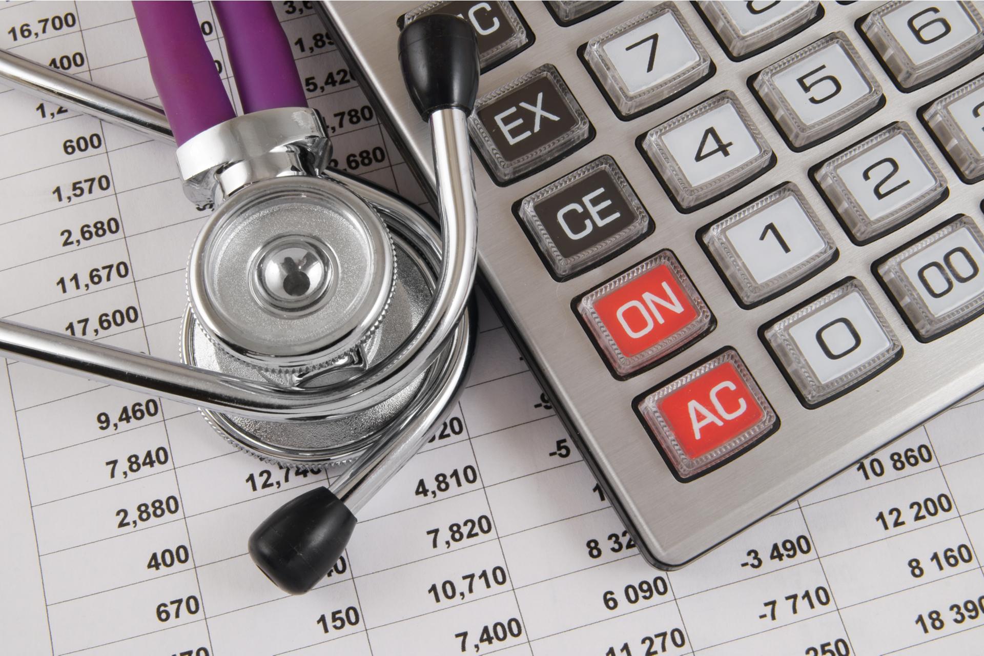 health benefit cost 2021