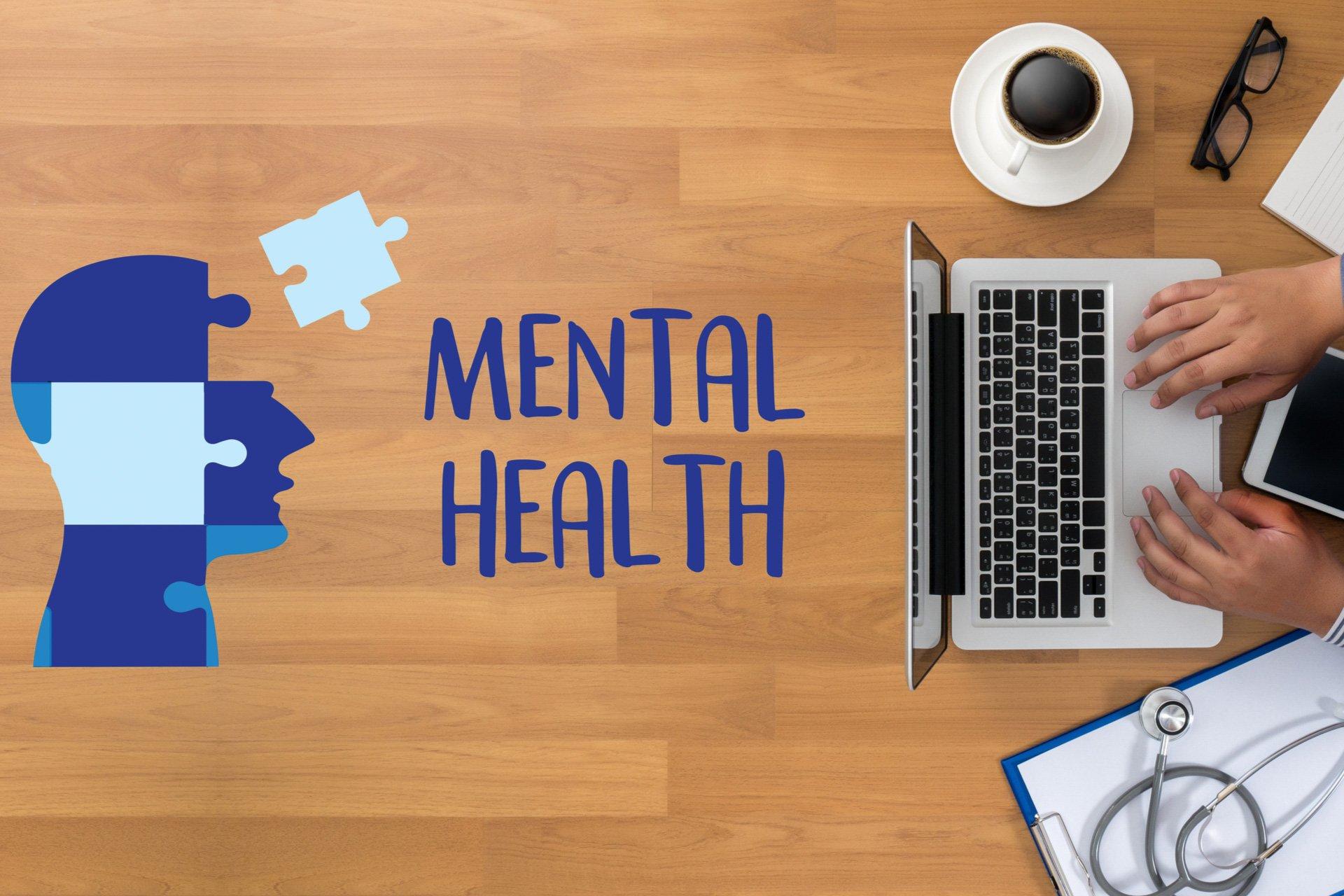 mental health parity