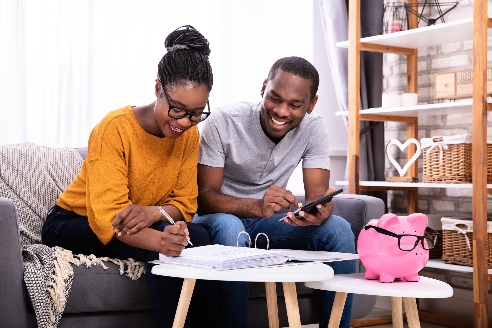 Millennials and Life Insurance