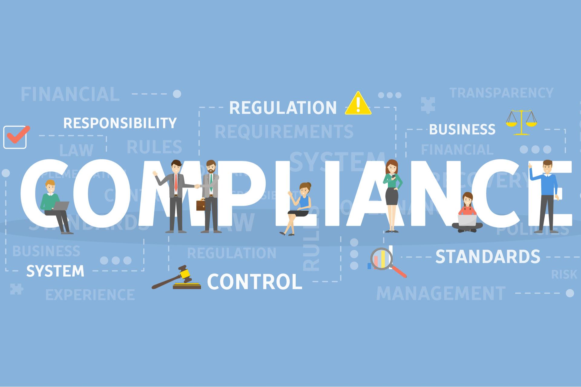 Compliance: Open Enrollment Benefit Notices for 2020
