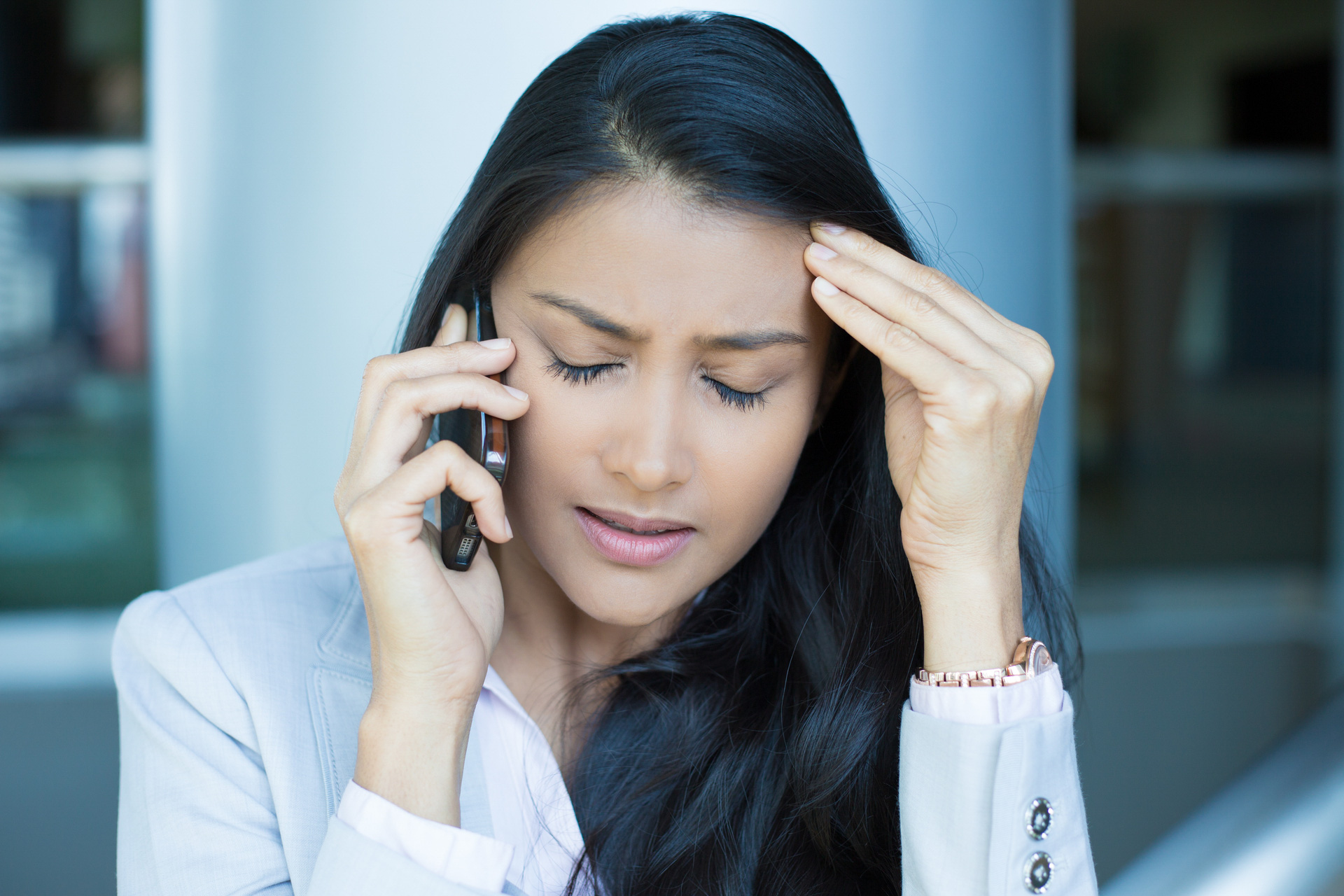 Employee Assistance Programs can be Underutilized