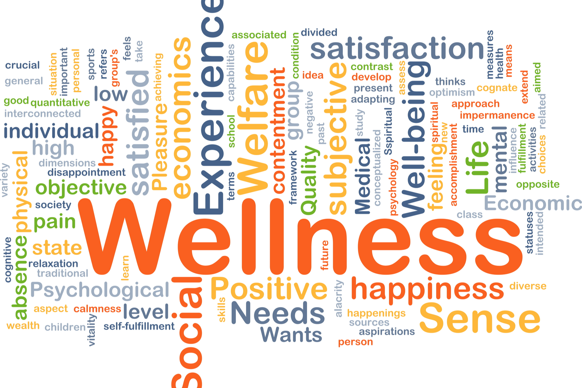 Build, Educate & Engage: Financial Wellness Benefits