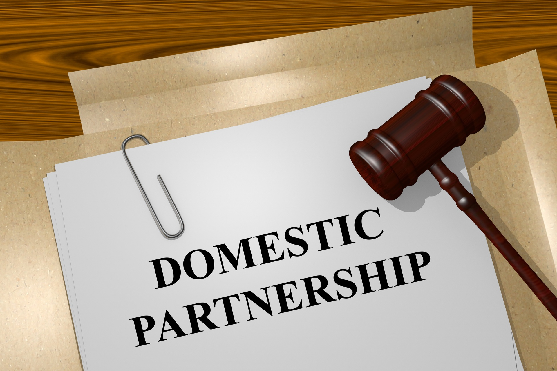 Wisconsin Public Sector employers will no longer offer domestic partner employee benefits