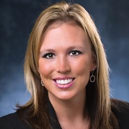 Megan Ware