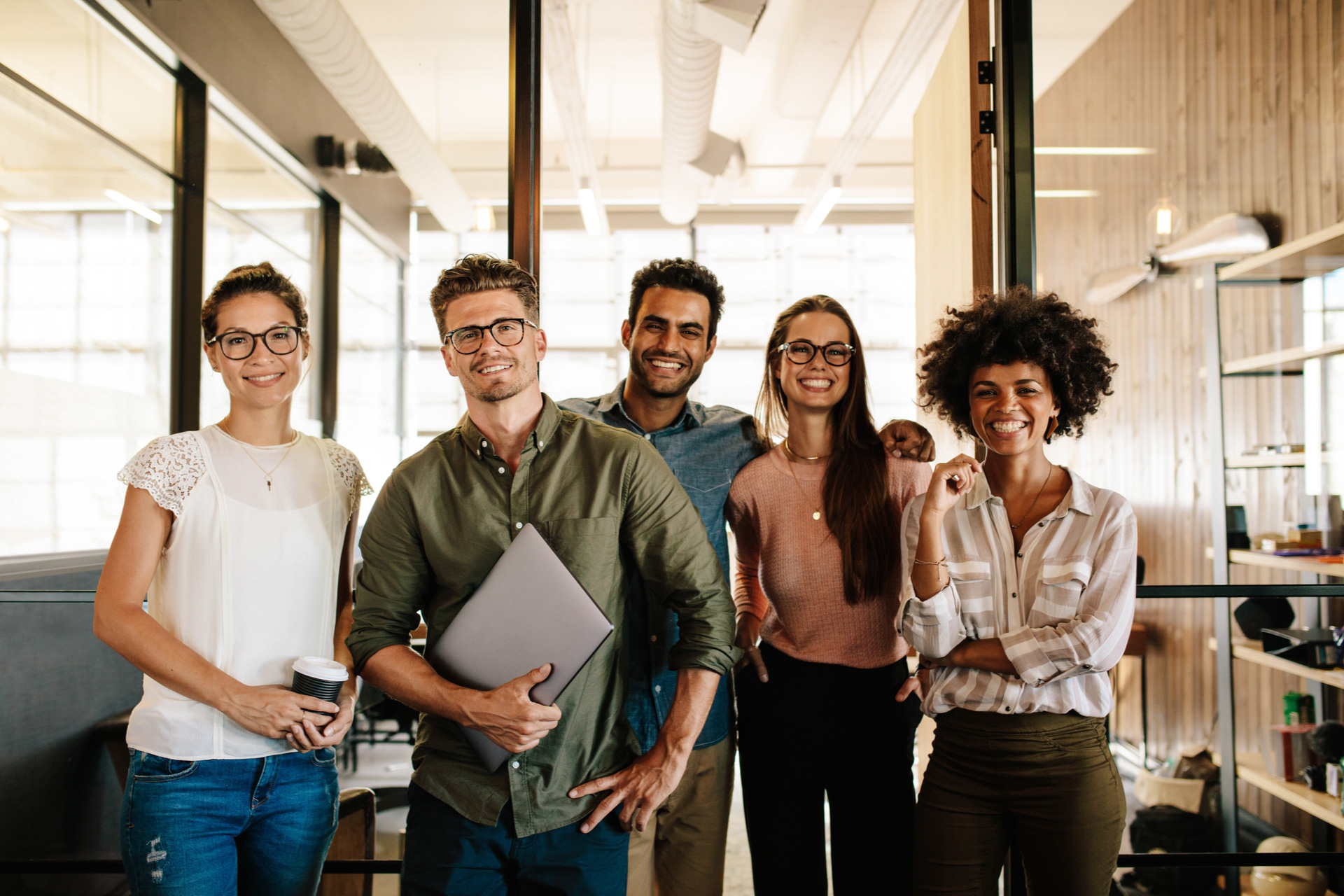 What Millennials Look for in Healthcare