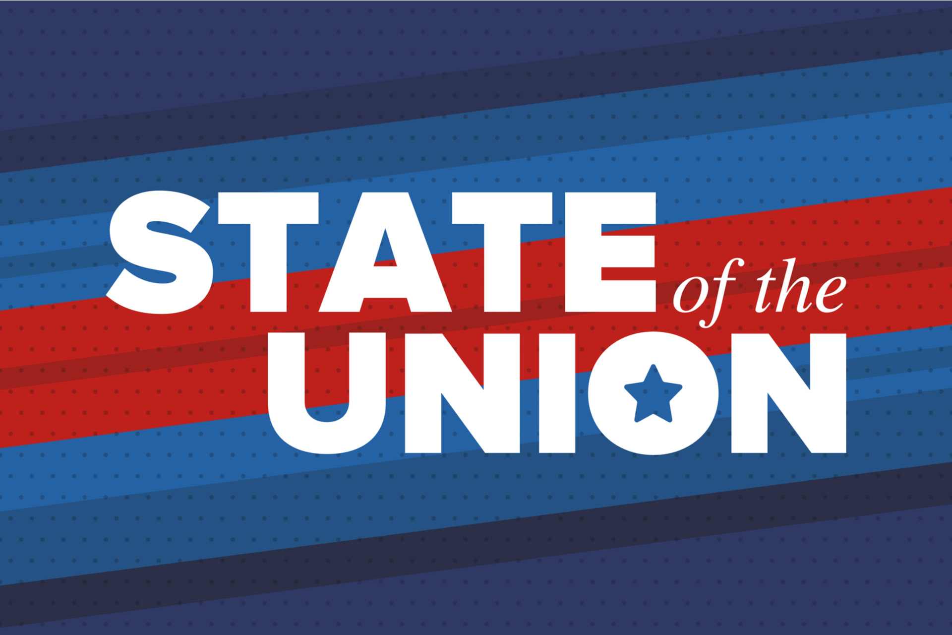 State of the Union Speech Addresses Employee Benefits