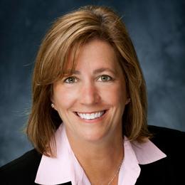 Stephanie Laudon